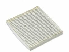 For 2003-2007 Saturn Ion Cabin Air Filter 96367MX 2004 2005 2006