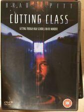 Película de culto de culto, de 1980 - 1989