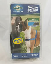 PetSafe Deluxe Easy Walk Harness - Large