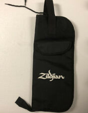 Zildjian Basic Drum Stick Bag