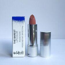 Estee Edit The Barest Lip Color in 07 Bare Beige Lipstick Sample Mini 2.6g
