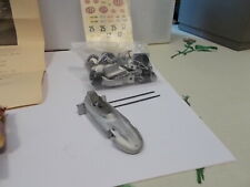 franco kit 1/43 march 711 cosworth stagione 1971