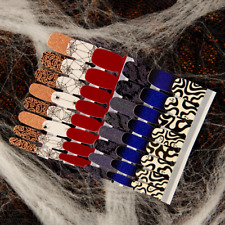 Color Street Nail Polish Strips $7.99 and up Current & Retired Sets Available!
