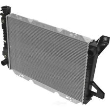 Radiator UAC RA 1451C