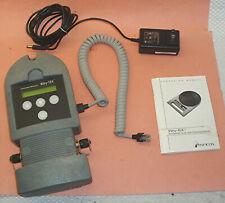 Wey-TEK Charging Module *LOOK*