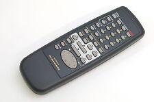 MARANTZ RC890DVD Orig. Fernbedienung/Remote Control f. DVD-890 Top+1j.Gar.! 1493