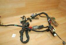 Honda CB1300R 02-04 SC54 Kabelbaum Bastler !!! 133-107