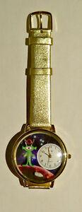 Alien Timepieces $25.00 each---