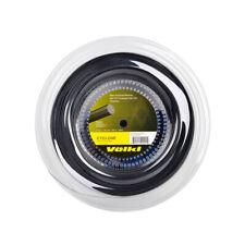 New Volkl Cyclone Tennis String Reel  200m/17Ga./ 1.25mm
