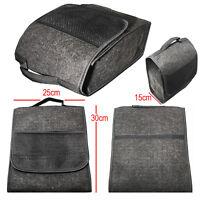Bolsa para maletero organizador para Bmw E39 E60 E61 Serie 5 30cm x 25cm x 15cm