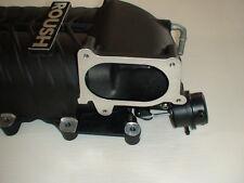 Mustang Roush R2300 2.3 TVS supercharger boost bypass valve actuator controller