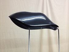 CUSTOM WIND DEFLECTOR HARLEY ELECTRA STREET ULTRA GLIDE TOURING FAIRING AIR WING