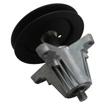 Spindle Assembly for Yard Machines, Yard Man, Huskee Mowers