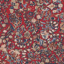 Treasured Kermes RAYON April Rhodes By The yard 54 inch wide Art Gallery Fabrics