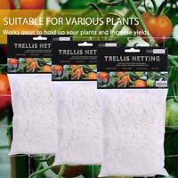KINGLAKE 150 Pcs Plant Support Garden Clips,Tomato Vine Clips,Tomato Trellis Clips for Vine Vegetables Tomato to Grow Upright and Makes Plants Healthier