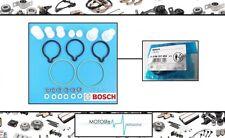 HOCHDRUCKPUMPE Bosch Reparatur Dichtsatz F01M101454 Mercedes, Renault