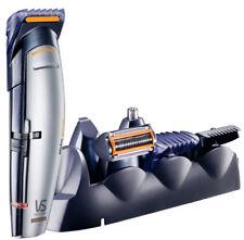 VS Sassoon VSM837A Waterproof Cord/Cordless Multigroom Hair Trimmer/Beard/Nose