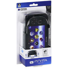 HORI OFFICIALLY LICENSED GRIP ATTATCHMENT FOR PS VITA 1000 ( PSV-078E)