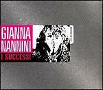 NANNINI GIANNA - I SUCCESSI STEELBOX  CD