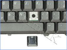 Dell Inspiron 1526 1526SE XPS M1330 M1530 Keyboard Key CZ/SK CN-0JM632-65890
