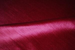 """""""Indulgence"""" velvet upholstery/soft furnishing fabric, Panaz, peony,1.8m"""