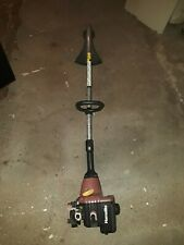 Homelite Gas Trimmer 2-Cycle 25CC Weedeater