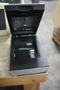 Epson Perfection V750-M Pro Flatbed Scanner for film or reflective Model J221A