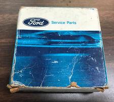 NOS 1967-1969 1972-1977 Ford Large Truck Horn Button D2TZ-13a805-D 18053