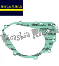 0060 - GASKET COVER ALTERNATOR APRILIA 125 150 SCARABEO ENGINE ROTAX