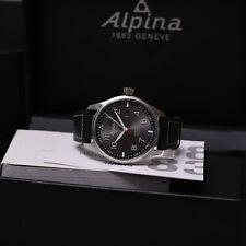 Alpina Watch - Gent's Startimer AL-525GB456 - Pre-Owned