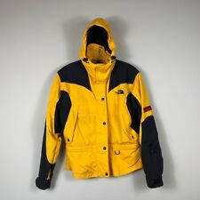 Vintage The North Face Jacket Extreme Light Winter Parka Women's Size 6 EUC