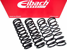 EIBACH PRO-KIT LOWERING SPRINGS SET 05-11 PORSCHE 911 997 CARRERA 4 & 4S AWD