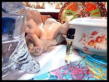 Robert Piguet Bandit Eau de Parfum 1mL Sample Women Aggressive Leather Accord