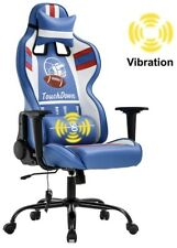 Silla Gamer High Back Computer Racking Gaming Chair Gamer Chair