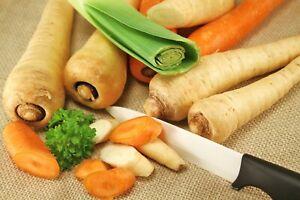 1 kg Suppengemüse Gemüsemix frisch direkt vom Bauern