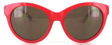 FOSSIL Occhiali da Sole/Sunglasses Mod. ps4121 color - 616