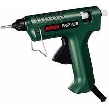 Bosch PKP 18 E 0603264503 Elektro-klebepistole