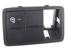 Kia Picanto II TA 1.0 Schalter Lenkradbeheizung 4971DM - Q000