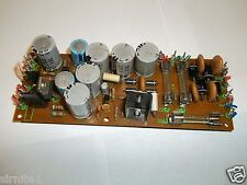 Pioneer SA-8100  Power Supply Assembly   AWR-030