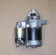 John Deere F510 Used Starter