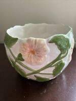 Beautiful Bowl made In Portugal