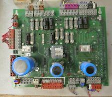 "OTIS ACA26800YK2 ELEVATOR CONTROL BOARD ""YK-CAR A in MULTI GROUP / DUAL DOORS"""