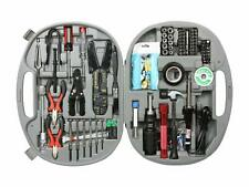 Computer Tool Kits for Network & PC Repair Kit Rosewill Tool Kit RTK-146