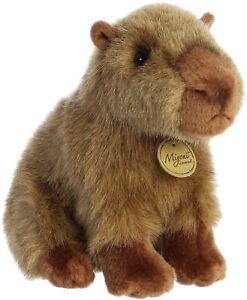 "Aurora - Miyoni - 9"" Capybara"