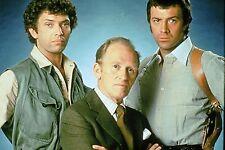 The Professionals Digitally HD Restored ITV TV Series Episodes 1 - 13 DVD BoxSet