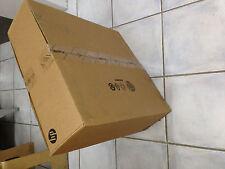 HP E3800 48g-4sfp Switch J9576A in Original .