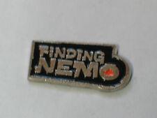 Finding Nemo Pin Hat Tack  Lapel Pin