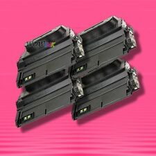 4 Non-OEM Alternative TONER  for HP Q1339A 39A LaserJet 4300 4300n