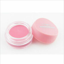 Stick Blush Makeup
