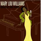 Mary Lou Williams-Queen Of Jazz Radio CD NUEVO